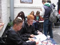 drukkunst-museum fotos 061