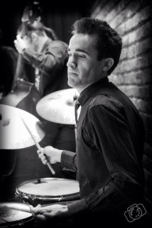 drums-asen-mihaylov