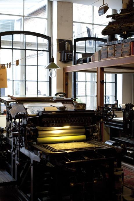 drukkunstmuseum maastricht 013