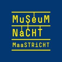 mnm_logo_blauwachtergrond