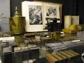 museum marketing fotos 012