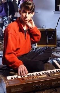 piano-organ-grant-meyer-2