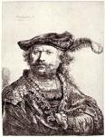 Rembrandt-ets-2f