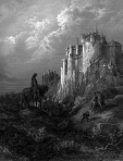 idylls-of-the-king-12
