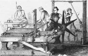 lithopers-eerste-helft-19e-eeuw