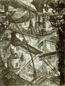 Piranesi-GEEL