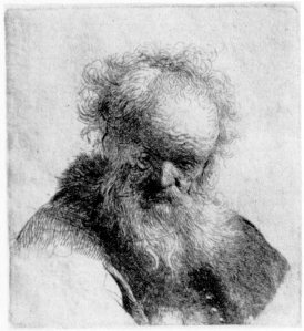 Rembrandt-ets-WEBf