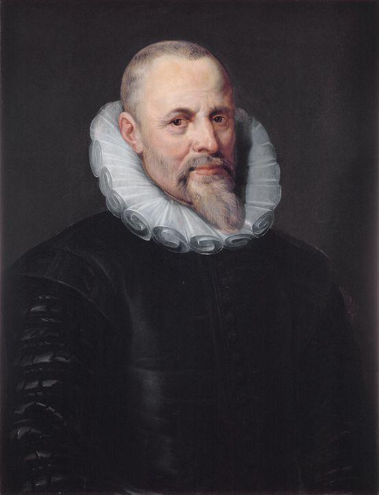 800px-Jan_(I)_Moretus)_by_Peter_Paul_Rubens