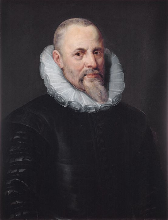 800px-Jan_(I)_Moretus)_by_Peter_Paul_Rubens