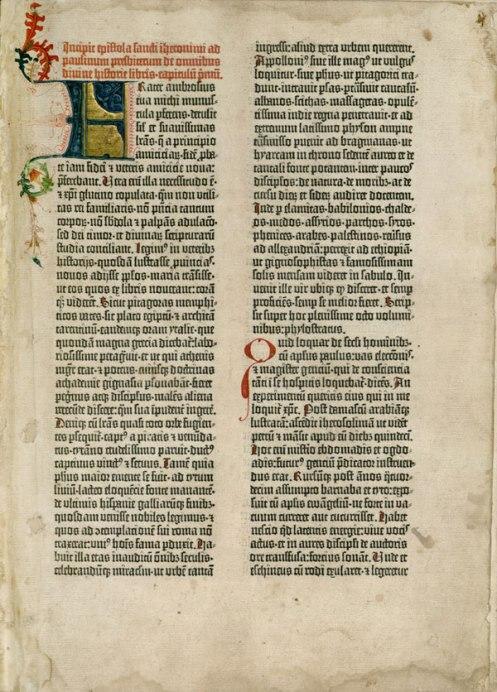 Gutenberg_bible_1455