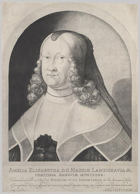 Ludwig_von_Siegen_-_Portrait_of_Amelie_Elisabeth_von_Hessen