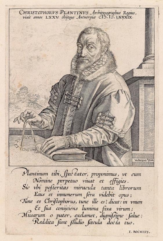 PlantinGolzius