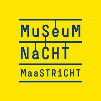 MNM_Logo_GeelAchtergrond