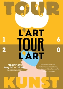 foto kunsttour 2016
