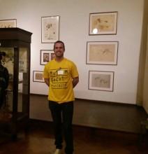 foto museumnacht 2018 4 (2)