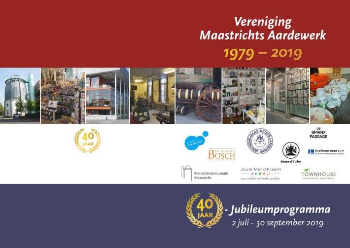 Maastrichtsaardewerk-1